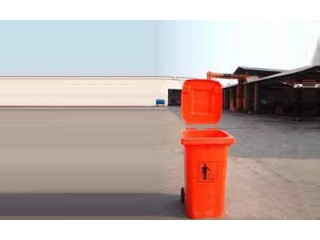 PVC材料挂桶