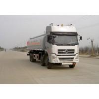 东风牌DFZ5311GHYA4型化工液体运输车